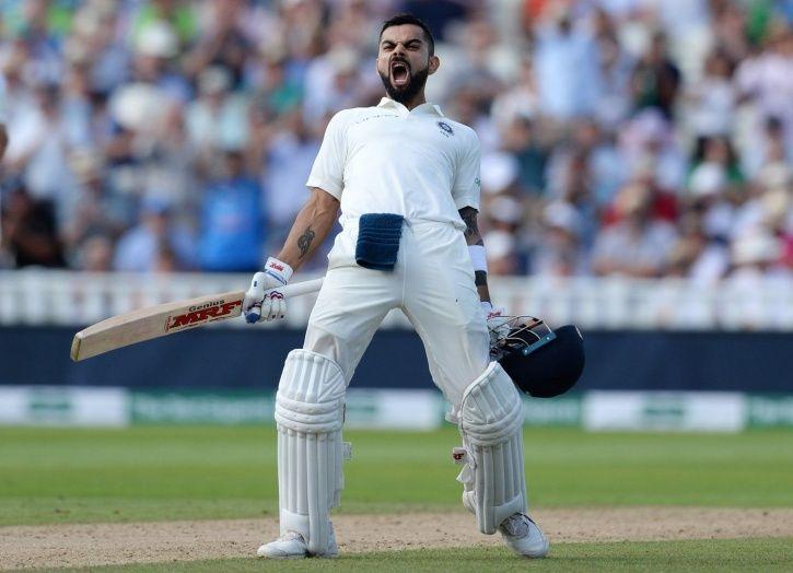 Vijay Mallya is in England