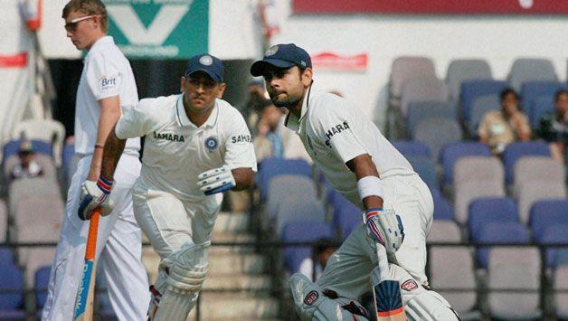 Virat Kohli has made some brilliant Test hundreds.