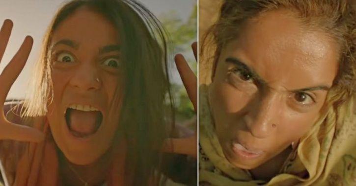 Vishal Bhardwaj Wanted To Cast Hollywood Actress Uma Thurman & Scarlett Johansson In 'Pataakha'