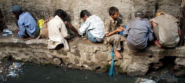 While Punjab Battles, Youth Of Himachal Pradesh Are Falling Prey To Drug Abuse