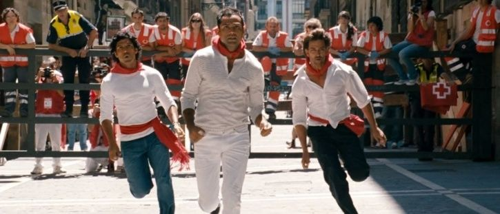 ZNMD2