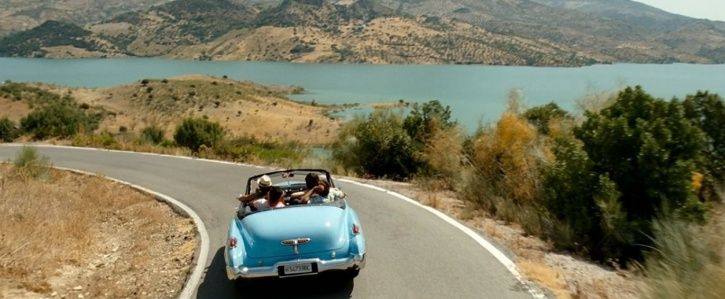ZNMD4