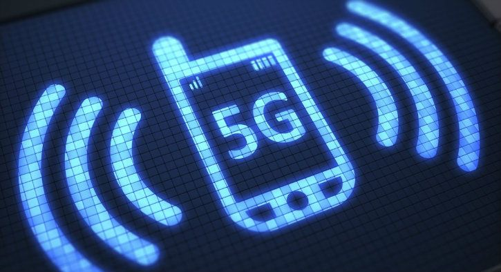 5G internet connectivity challenges and opportunities