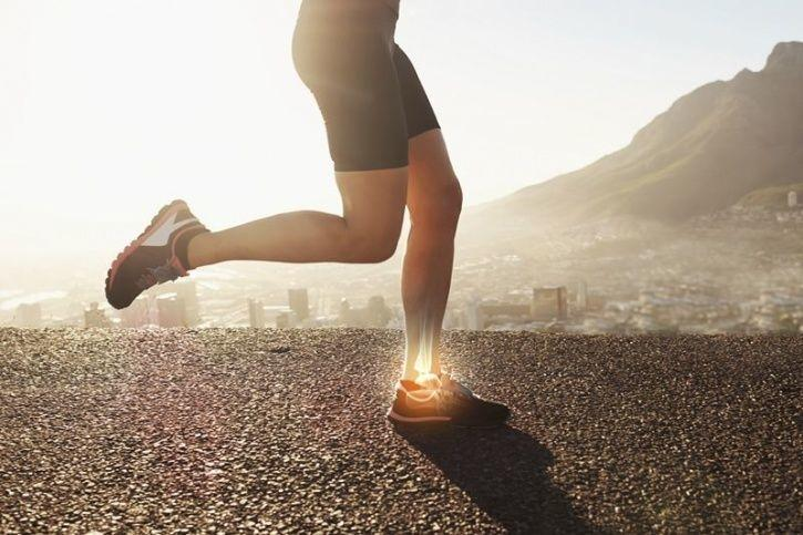 9 Scientific Health Benefits Of Running That'll Convince Anyone To Take It Up