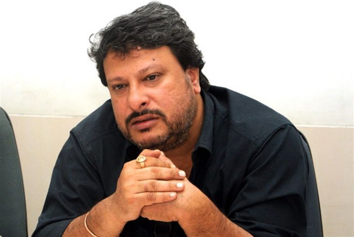 About Thugs Of Hindostan's Failure, Tigmanshu Dhulia Says Big Budget Films Need Good Scripts!