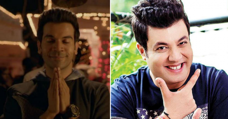 After Stree's Success, Rajkummar Rao To Star In Another Horror-Comedy With Varun Sharma