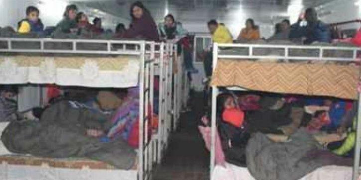 Army Sikkim