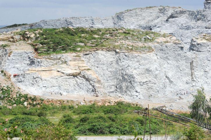 Bannerghatta National Park Bengaluru