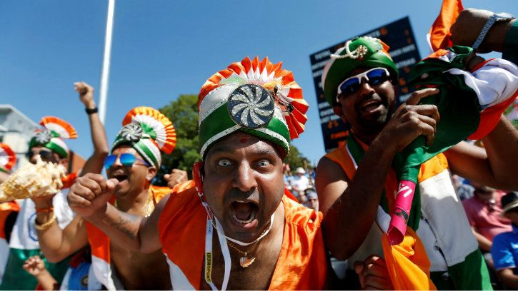 bharat army reuters indian travellers social media influence