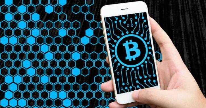 blockchain in the world of bitcoins