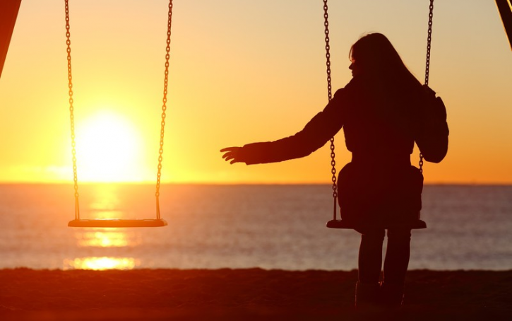 Can Loneliness Really Kill You?