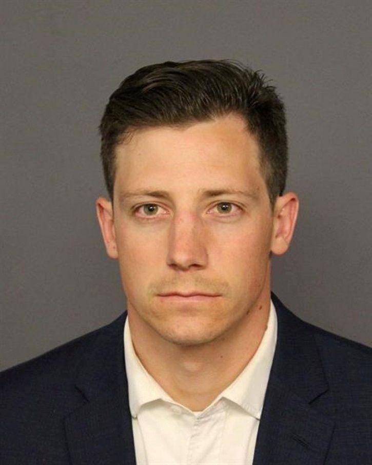 Chase Bishop, Denver, break dance, accidental shooting, reddington, FBI