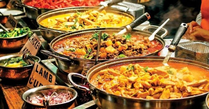 Delhi Government May Limit Number Of Guests At Wedding To Curb 'Vulgar Display Of Food, Water'