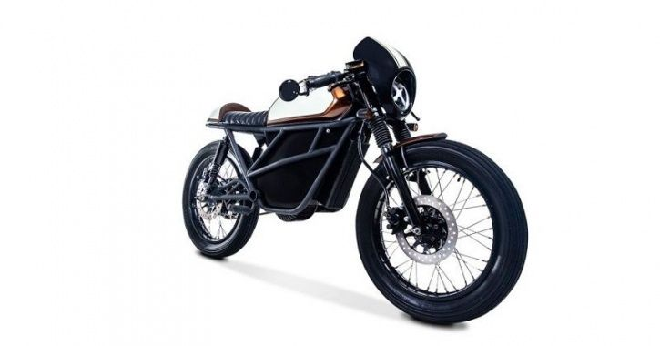 Electric Motorcycle, Electric Vehicle, Smart Electric Motorcycle, Smart Electric Price, Smart Electr