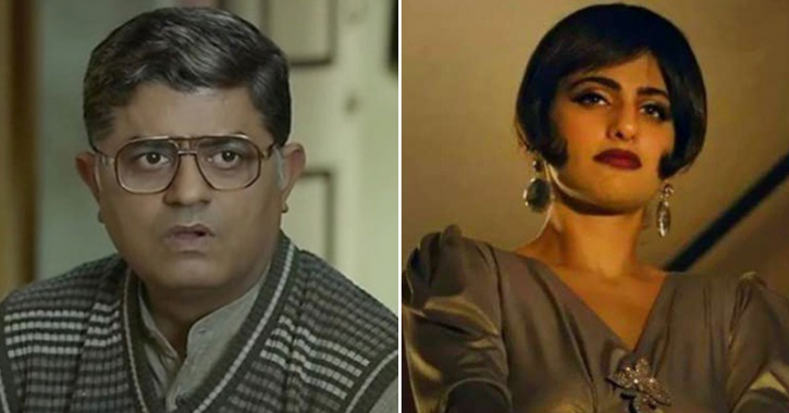 From Gajraj Rao To Kubbra Sait, 11 Path-Breaking Performances Of 2018 That Deserve Applauses