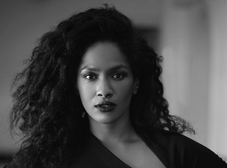 Game Of Thrones Merchandise Designed By Masaba Gupta Are Coming To India & Fans Can't Keep Calm