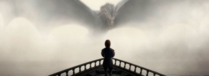 Game of thrones season 8 theories: Tyrion Lannister
