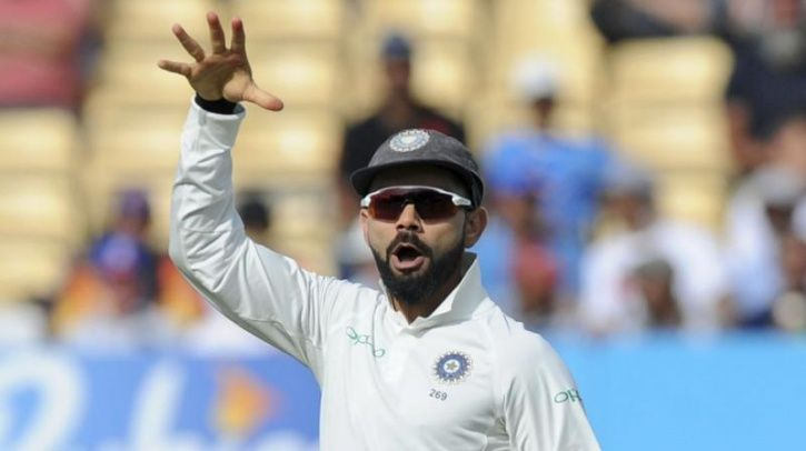 India have never won a Test series Down Under