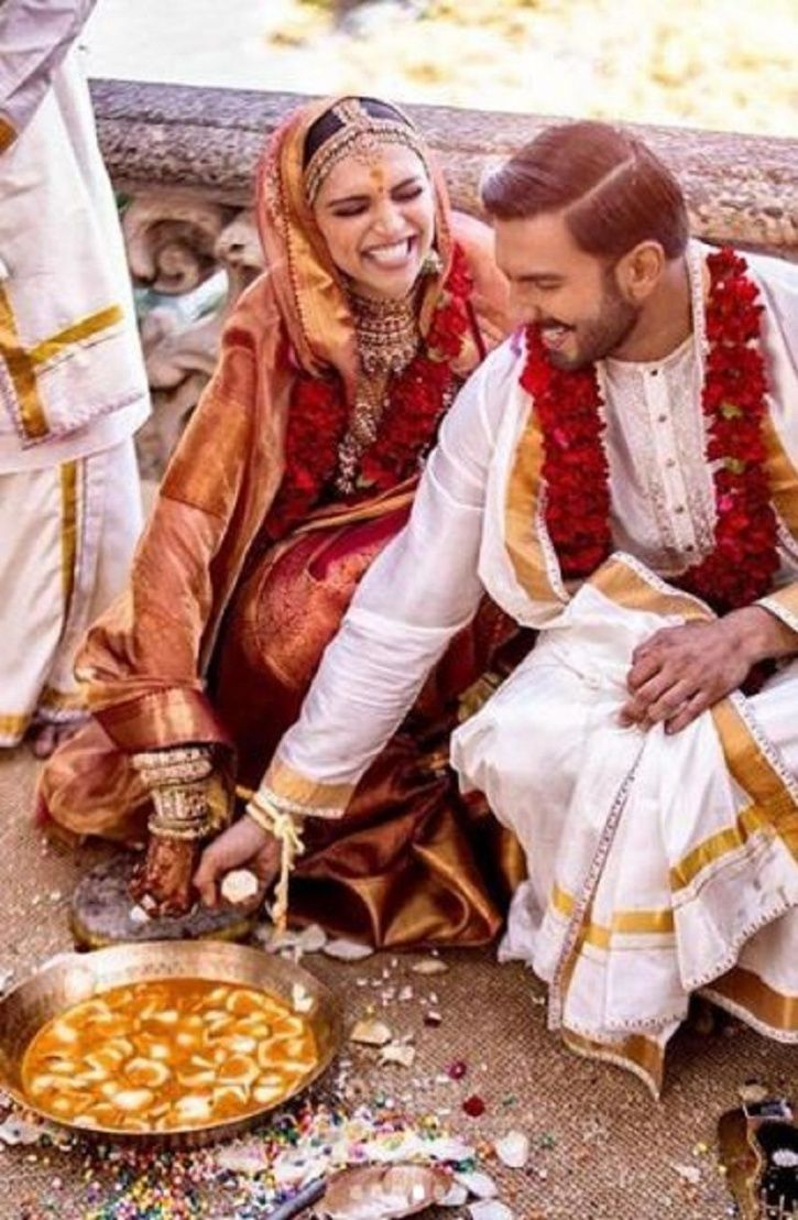 India Wedding1110