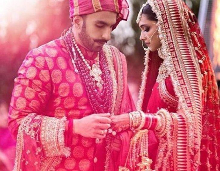 India Wedding111111222222