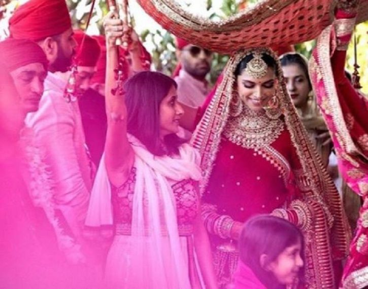 India Wedding1111222