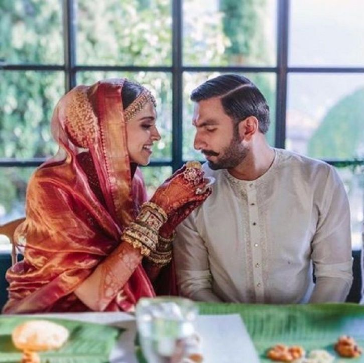 India Wedding11123d