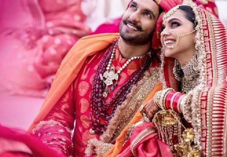 India Wedding1123e