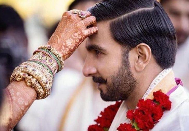 India Wedding112