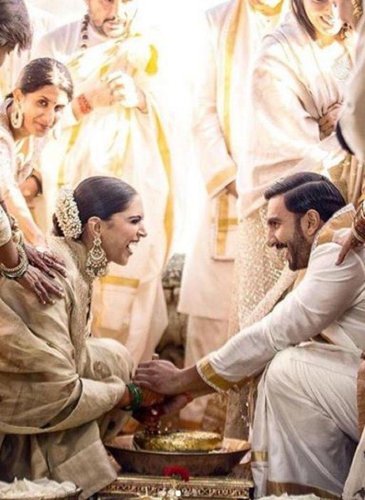 India Wedding1223