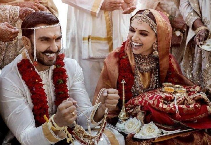 India Wedding12