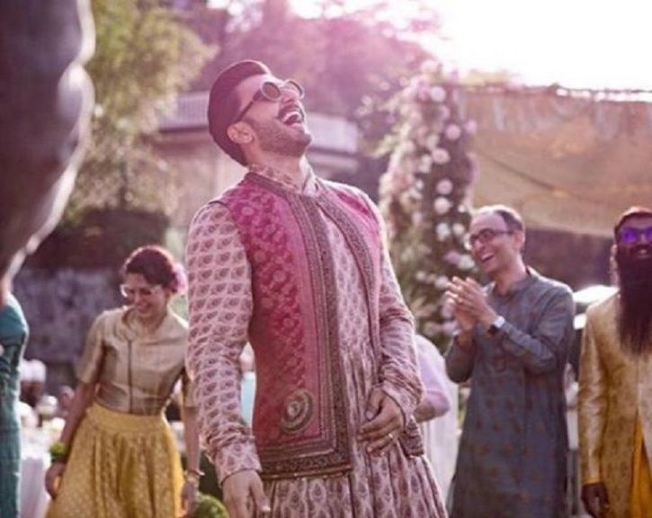 India Wedding1