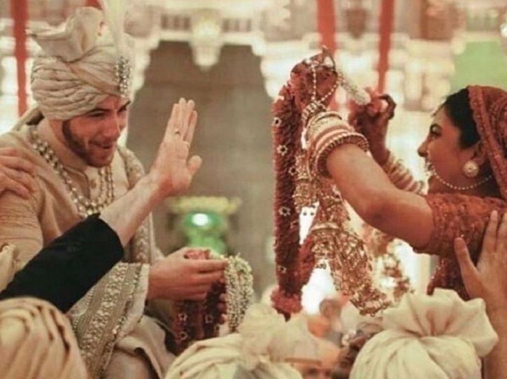 India Wedding2