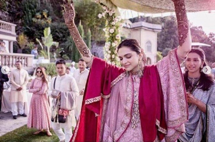 India Wedding3