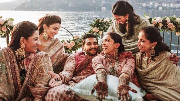 India Wedding4