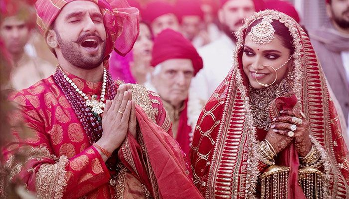 India Wedding8