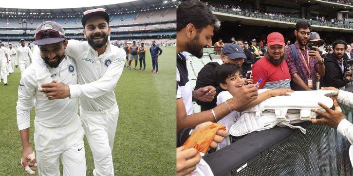 India won by 137 runs