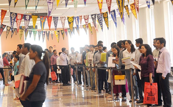 Indians Can Now Get H 1B Visas Easily