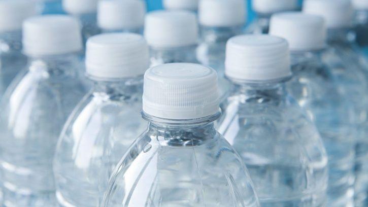 Apakah Menggunakan Plastik Untuk Menyimpan Makanan Berbahaya Bagi Kesehatan Dan Kesejahteraan Anda?