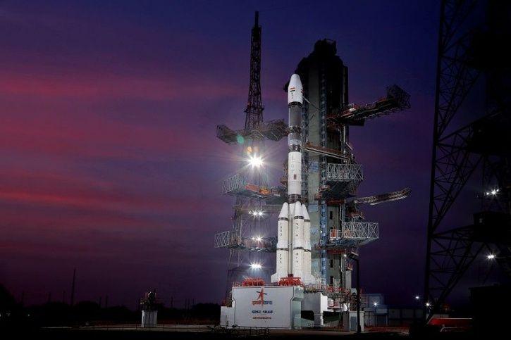 ISRO Launch, GSAT 7A, Indian Air Force, ISRO Satellite Launch, ISRO GSAT 7A, GSAT 7A Features, GSAT