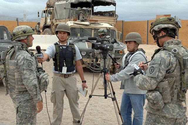 journalism, India, United States, yemen, reporters without borders, Mexico, Afghanistan