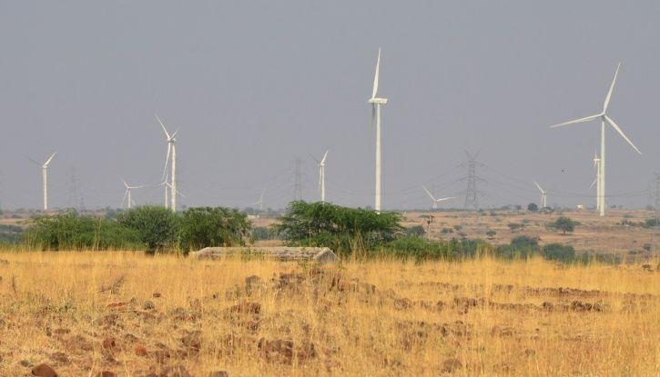 Karnataka Renewable Energy