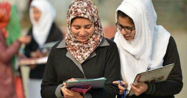 Kashmir Shines