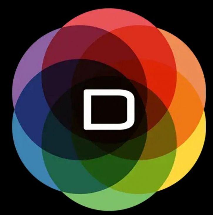 LGBT, LGBTQ, LGBT+, Lesbian, Gay, Bisexual, Transgender, queer, dating app, dating app for gays