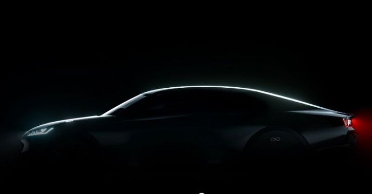 Lightyear, Solar Electric Car, Electric Vehicle, Electric Car, Solar Powered Vehicle, Solar Energy,