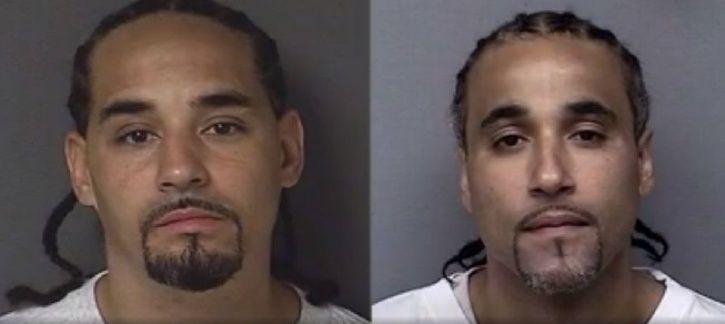 look alike, conviction