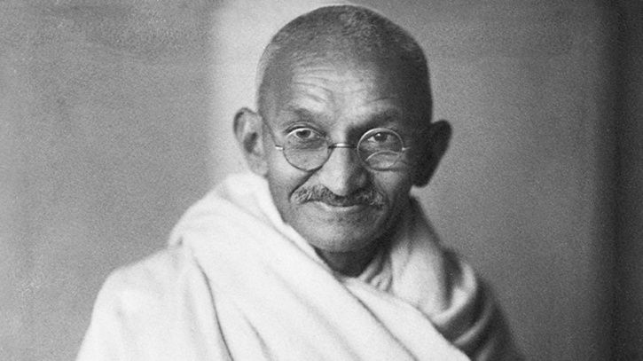 Mahatma Gandhi's Landmarks & Statues Are Dying A Slow Death In Pakistan