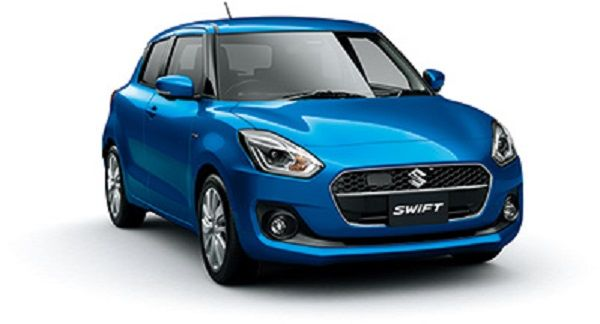 Maruti Suzuki Hybrid Car, Maruti Suzuki Car, Hybrid Vehicle, Maruti Suzuki Swift Hybrid, Toyota, Hyb