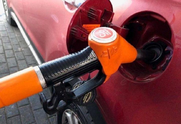 Methanol, Methanol Fuel, India Methanol Import, India Crude Oil Import, Alternative Fuel, Clean Fuel