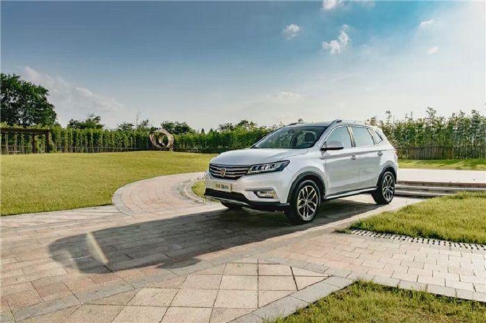 MG Motor, MG Motor SUV, MG Motor Electric SUV, MG Motor Launches, India Electric Cars, India Electri