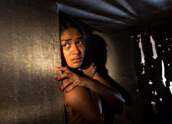 Mrunal Thakur in Love Sonia, Path-Breaking Performances Of 2018 That Deserve Applauses
